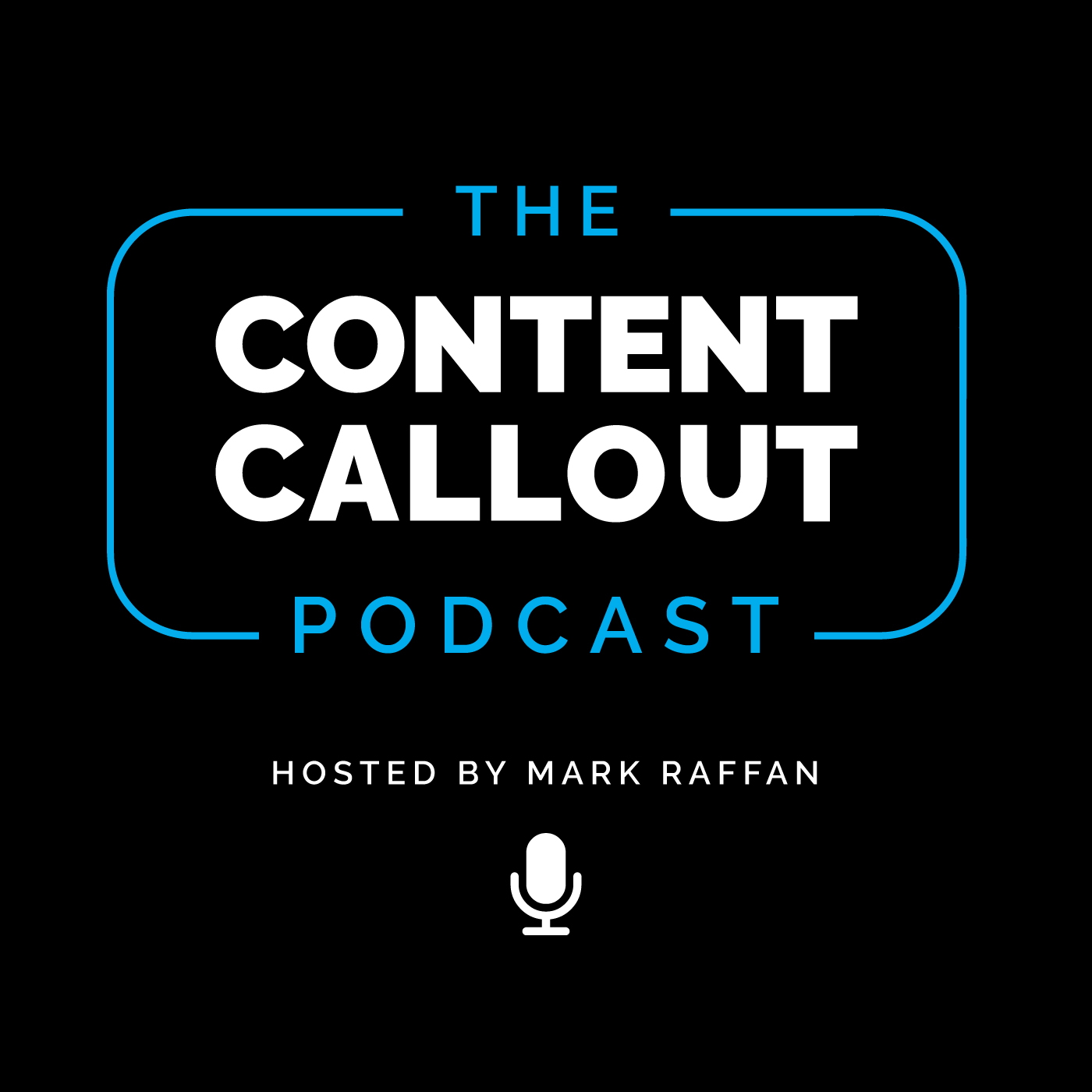 How to Build a Stellar B2B Content Strategy, Ep. #8