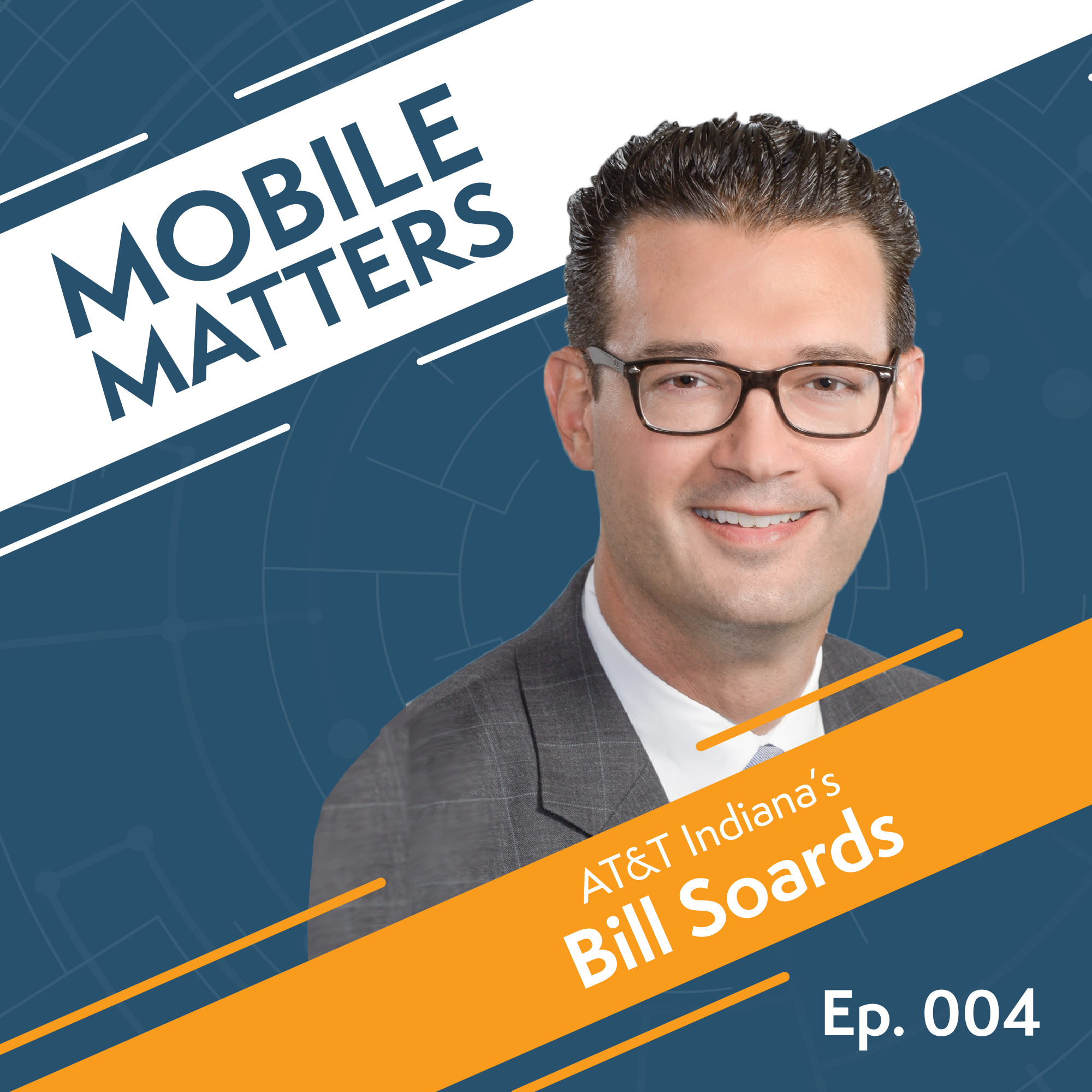 004: AT&T   The Impact 5G Will Have on Your Company