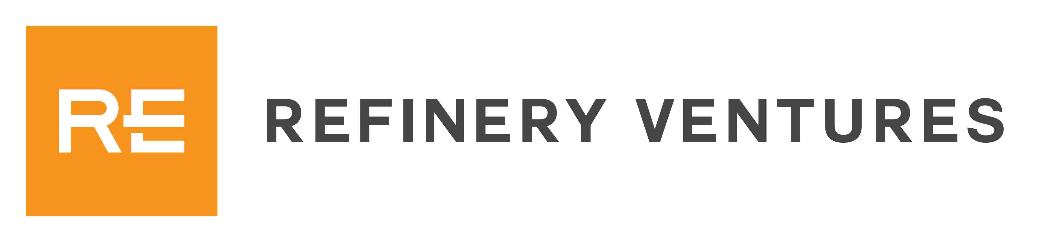 Refinery VC