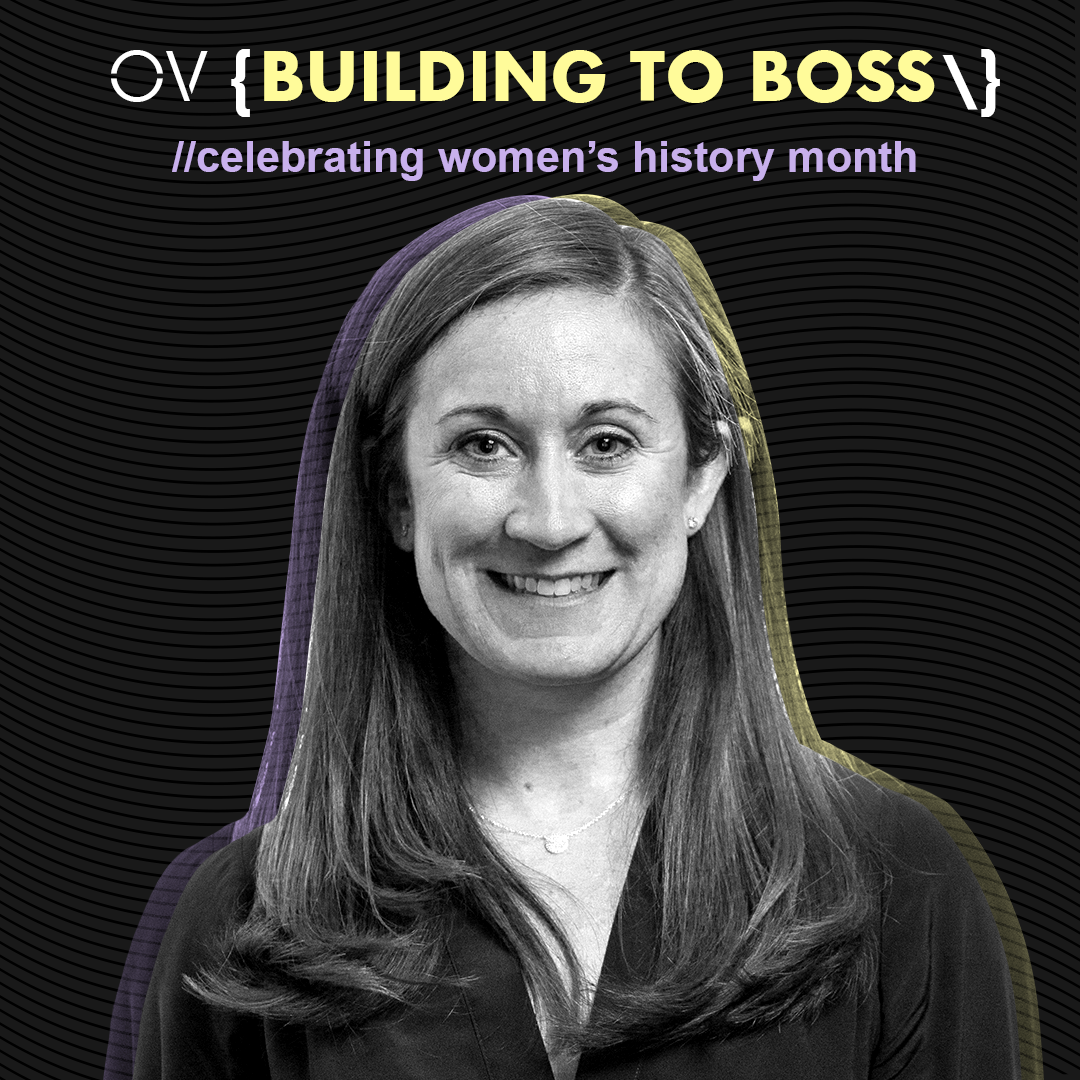 Jeanne DeWitt Grosser (Stripe): Building Your Sales Organization
