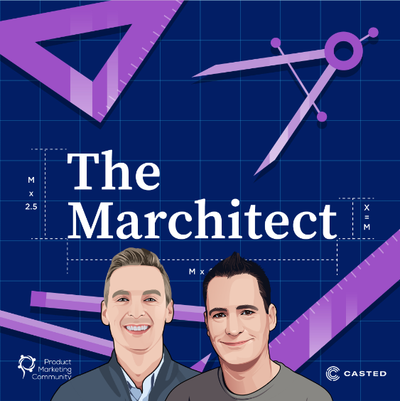 Episode 4: The Intelligent Path to Revenue (Gong & Klue)